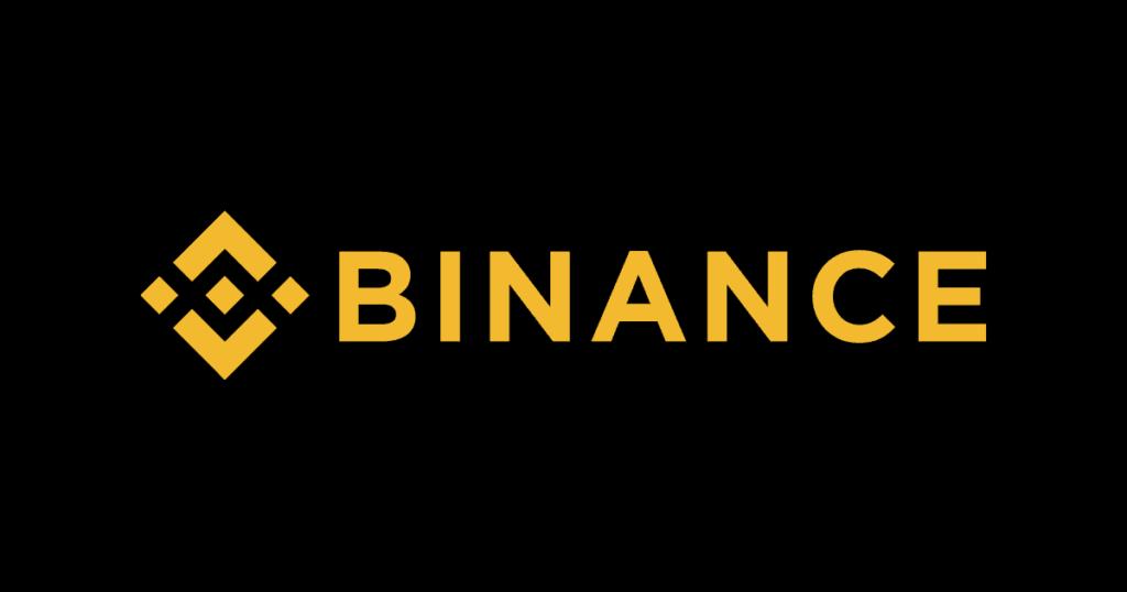 Binance取引所 世界一 日本語対応