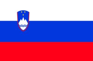 スロベニア仮想通貨