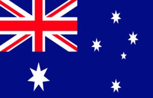 オーストラリア仮想通貨