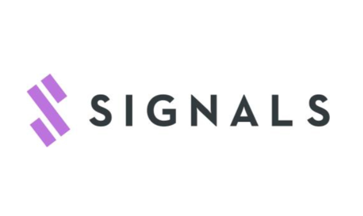 シグナルネットワーク