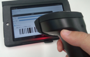 Waltonchain RFID