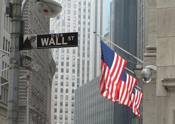 【仮想通貨参入】ジョージソロスの投資方法を公開 投資家