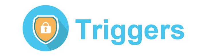 2018年は Triggers (TRIG)の年!概要と将来性