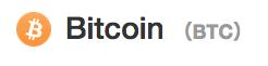 2018年仮想通貨価格予測 Webbot(ウェブボット)ビットコイン