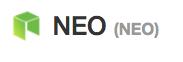 2018年仮想通貨価格予測 Webbot(ウェブボット)ネオ仮想通貨