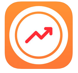 仮想通貨 おすすめ人気アプリ11選