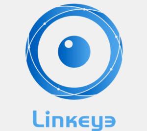 Huobi100倍銘柄 Linkeye (LET)とは? 将来性について解説