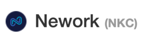 Bit-Z取引所 100倍銘柄Nework (NKC)とは? 概要 説明 gaiyou