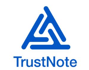 Bit-z100倍銘柄 仮想通貨TrustNote(TTT)とは?将来性