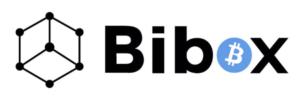 Bibox 独自トークン