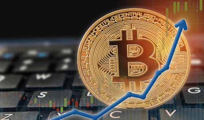 過去のバブルからみる暗号通貨の将来性は?