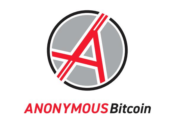 仮想通貨イベント ANON